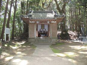 妙長寺 写真2