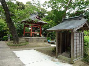 長遠寺 写真3