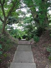 長遠寺 写真4
