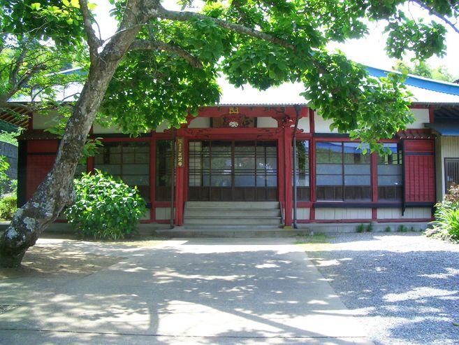 正覚寺 写真1