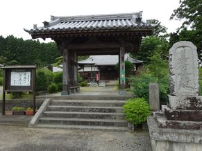 妙浄寺 写真2
