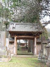 妙弘寺 写真2