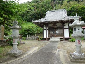 本田寺 写真2