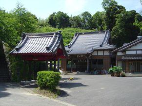 光福寺 写真2