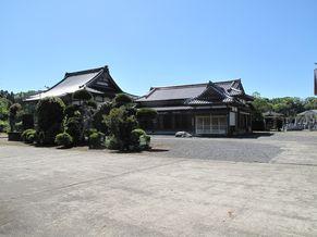 鏡済寺 写真4