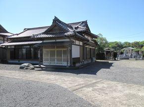 鏡済寺 写真5