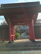 妙典寺 写真2