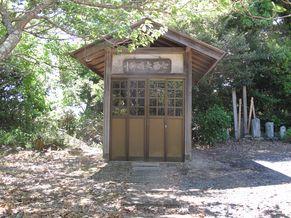 城徳寺 写真2