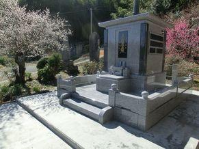 長圓寺 写真2