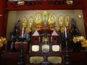 長圓寺 写真3