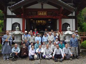 長圓寺 写真4