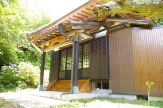 本長寺 写真2