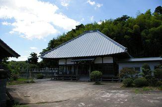 本円寺 写真2