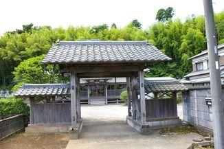 本円寺 写真3