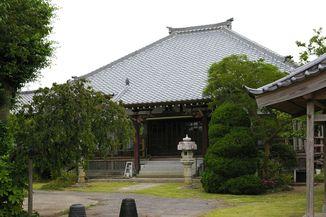 本従寺 写真3