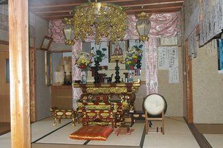 正福寺 写真2