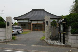 円頓寺 写真2