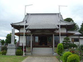 本養寺 写真2