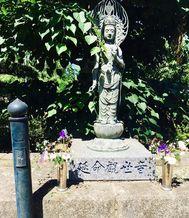 大法寺 写真3