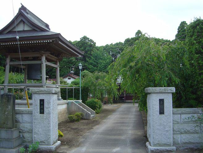 本延寺 写真1