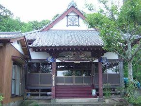 本延寺 写真3