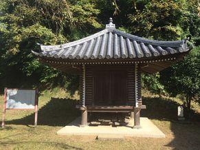 法行寺 写真2