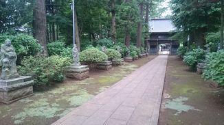 光徳寺 写真5