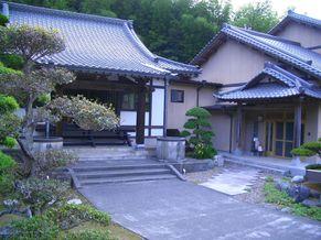 徳壽寺 写真3