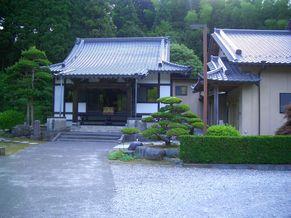 徳壽寺 写真4