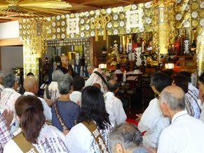 徳壽寺 写真5
